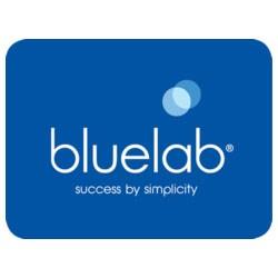 Logo Bluelab