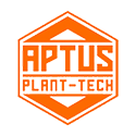 Aptus Plant-Tech