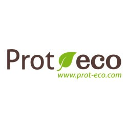 Prot eco