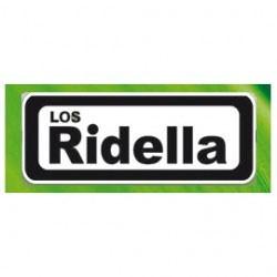 Los Ridella