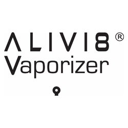 Alivi8
