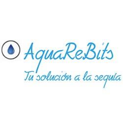 Aqua Bits