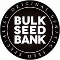 Bulk Seeds Bank